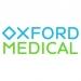 Клиника - Оксфорд Медикал на пр. Черновола. Онлайн запись в клинику на сайте Doc.ua (032) 253-07-07