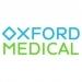Клиника - Оксфорд Медикал на ул. Зубровская. Онлайн запись в клинику на сайте Doc.ua 38 (032) 247-05-05