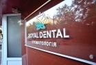 Royal Dental. Онлайн запись в клинику на сайте Doc.ua (0342) 54-37-07