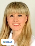 Врач: Марутяк Оксана Степановна. Онлайн запись к врачу на сайте Doc.ua (032) 253-07-07