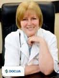 Врач: Маркина Наталья Анатольевна. Онлайн запись к врачу на сайте Doc.ua (044) 337-07-07