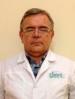 Врач: Потапчук  Александр  Васильевич. Онлайн запись к врачу на сайте Doc.ua (048)736 07 07