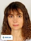 Врач: Андрейчина Галина Васильевна. Онлайн запись к врачу на сайте Doc.ua (032) 253-07-07