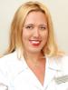 Врач: Мановицкая Оксана Викторовна. Онлайн запись к врачу на сайте Doc.ua (044) 337-07-07