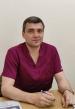 Врач: Балко  Андрей  Николаевич. Онлайн запись к врачу на сайте Doc.ua (044) 337-07-07