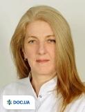 Врач: Сорока Марта Романовна. Онлайн запись к врачу на сайте Doc.ua (032) 253-07-07