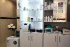 GENETIX косметология. Онлайн запись в клинику на сайте Doc.ua (048)736 07 07