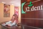 32 Dent. Онлайн запись в клинику на сайте Doc.ua (044) 337-07-07