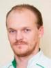 Врач: Цехоцкий Андрей  Васильевич. Онлайн запись к врачу на сайте Doc.ua (044) 337-07-07