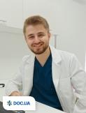 Врач: Терраб  Камаль  Омарович. Онлайн запись к врачу на сайте Doc.ua (044) 337-07-07