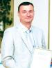 Врач: Галыга   Тарас Николаевич. Онлайн запись к врачу на сайте Doc.ua (044) 337-07-07