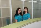 Врачебная практика. Онлайн запись в клинику на сайте Doc.ua (044) 337-07-07