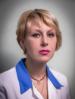 Врач: Шубладзе  Наталья  Михайловна. Онлайн запись к врачу на сайте Doc.ua (048)736 07 07