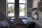 Частный кабинет подолога Наталии Виксман. Онлайн запись в клинику на сайте Doc.ua (044) 337-07-07