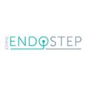 Клиника - Endostep (Эндостеп). Онлайн запись в клинику на сайте Doc.ua (044) 337-07-07