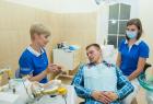 Stamil. Онлайн запись в клинику на сайте Doc.ua (044) 337-07-07