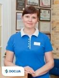 Врач: Маевская Светлана Петровна. Онлайн запись к врачу на сайте Doc.ua (044) 337-07-07