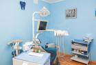 Медеко. Онлайн запись в клинику на сайте Doc.ua (044) 337-07-07