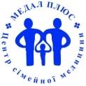 Клиника - Медал плюс. Онлайн запись в клинику на сайте Doc.ua (044) 337-07-07
