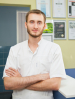 Врач: Радчук Леонид Леонидович. Онлайн запись к врачу на сайте Doc.ua (044) 337-07-07