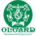 Клиника - Олгерд. Онлайн запись в клинику на сайте Doc.ua (044) 337-07-07