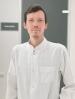 Врач: Саченко Ян Вікторович. Онлайн запись к врачу на сайте Doc.ua (044) 337-07-07