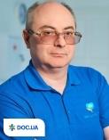 Врач: Максаков Дмитрий Николаевич. Онлайн запись к врачу на сайте Doc.ua (056) 784 17 07