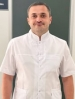 Врач: Грянила Василий Васильевич. Онлайн запись к врачу на сайте Doc.ua (044) 337-07-07