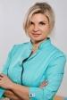Врач: Лось Евгения Николаевна. Онлайн запись к врачу на сайте Doc.ua (056) 784 17 07
