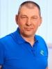 Врач: Ольховик Сергей Александрович. Онлайн запись к врачу на сайте Doc.ua (056) 784 17 07