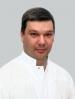 Врач: Овчаренко Дмитрий Витальевич. Онлайн запись к врачу на сайте Doc.ua (056) 784 17 07