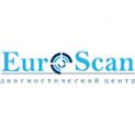 Диагностический центр - Euroscan. Онлайн запись в диагностический центр на сайте Doc.ua (044) 337-07-07