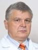 Врач: Кононов  Игорь  Николаевич. Онлайн запись к врачу на сайте Doc.ua (056) 784 17 07