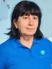 Врач: Распопова Ирина Ивановна. Онлайн запись к врачу на сайте Doc.ua (056) 784 17 07