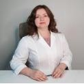 Клиника - Частный кабинет кардиолога Дюдиной И.А. . Онлайн запись в клинику на сайте Doc.ua (044) 337-07-07