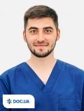 Врач: Гавриленко Виталий Николаевич. Онлайн запись к врачу на сайте Doc.ua (067) 337-07-07