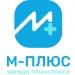 Клиника - М-ПЛЮС на ул. Богатырской. Онлайн запись в клинику на сайте Doc.ua (044) 337-07-07