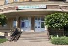 Медицинский центр Меданта. Онлайн запись в клинику на сайте Doc.ua 0