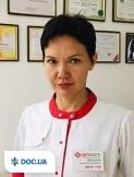 Врач: Балута Ирина Анатольевна. Онлайн запись к врачу на сайте Doc.ua 0