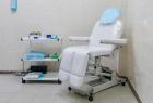 Персомед Персомед. Онлайн запись в клинику на сайте Doc.ua (044) 337-07-07