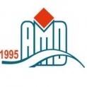 Клиника - АМД Лаборатории, медицинская клиника. Онлайн запись в клинику на сайте Doc.ua (044) 337-07-07