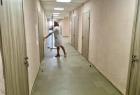 «Детокс Плюс». Онлайн запись в клинику на сайте Doc.ua (044) 337-07-07