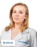 Врач: Лазаренко Инна Игоревна. Онлайн запись к врачу на сайте Doc.ua (044) 337-07-07