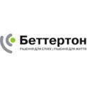 Диагностический центр - Центр слуха Беттертон на Святошино. Онлайн запись в диагностический центр на сайте Doc.ua (044) 337-07-07