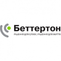 Клиника - Центр хорошего слуха. Онлайн запись в клинику на сайте Doc.ua (044) 337-07-07
