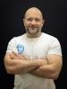 Врач: Тимошенко  Дмитрий Анатольевич. Онлайн запись к врачу на сайте Doc.ua (056) 784 17 07