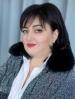 Врач: Кижнер  Виктория   Александровна. Онлайн запись к врачу на сайте Doc.ua (056) 784 17 07