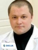 Врач: Кошель Денис Александрович. Онлайн запись к врачу на сайте Doc.ua (044) 337-07-07