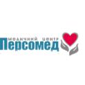 Диагностический центр - Персомед. Онлайн запись в диагностический центр на сайте Doc.ua (044) 337-07-07