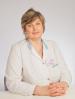 Врач: Горбачева Анна Дмитриевна. Онлайн запись к врачу на сайте Doc.ua (044) 337-07-07